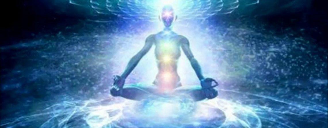 Articol Kundalini – o stare spirituală exaltată sau o stare psihotică infernală? (II) - Tehnologie pentru viață