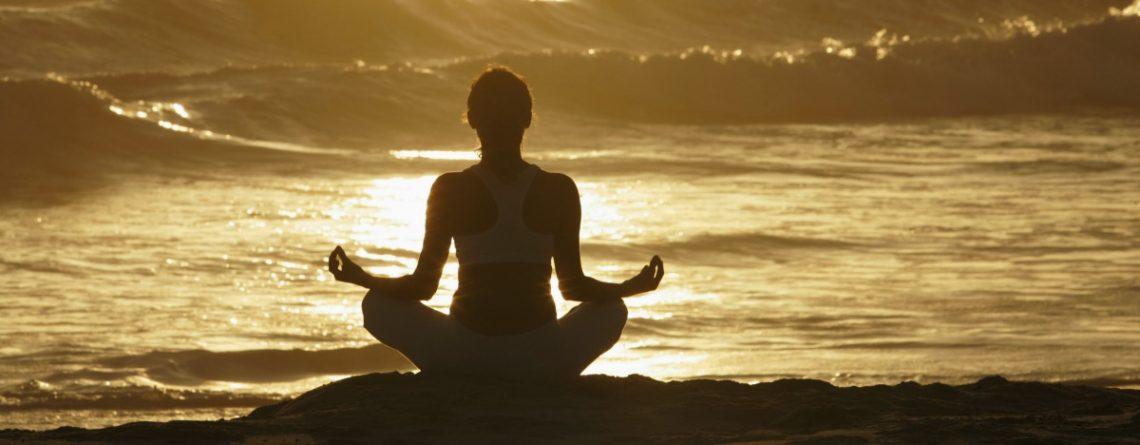 Articol Kundalini – o stare spirituală exaltată sau o stare psihotică infernală? (I) - Tehnologie pentru viață
