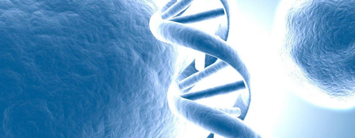 Articol O schimbare radicală de paradigmă în medicină - Tehnologie pentru viață
