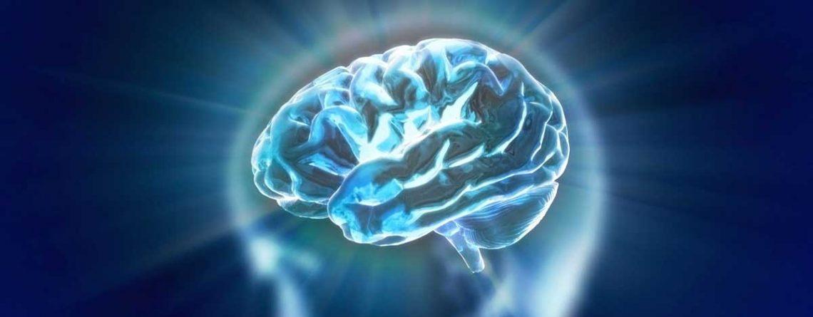 Articol Performanțe mentale de vârf și relaxare profundă în doar câteva minute prin stimulare cerebrală - Tehnologie pentru viață