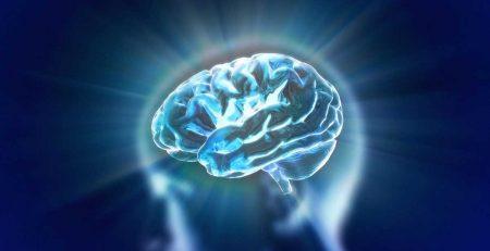 ontnit alpha pierderea în greutate creierului