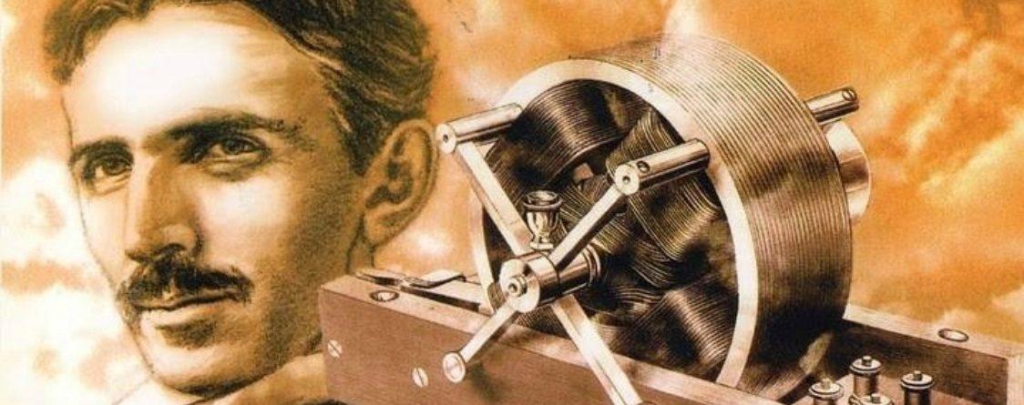 Articol Fantasticele invenții ale lui Nikola Tesla - Tehnologie pentru viață