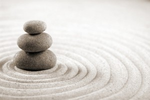 resized_stones-on-sand-concentric-circles