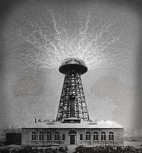 wardenclyffe-tower