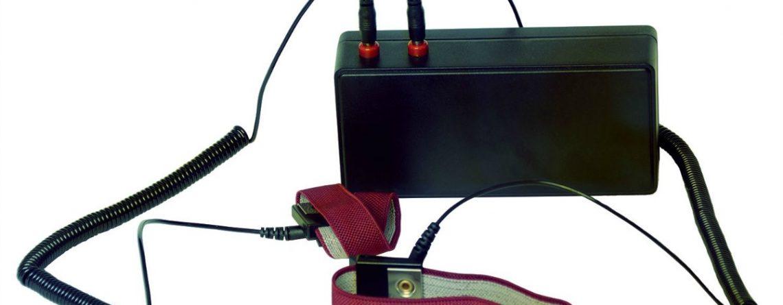 Articol Cum s-a vindecat de depresie și și-a recăpătat vitalitatea folosind acest dispozitiv jumătate de oră pe zi - Tehnologie pentru viață