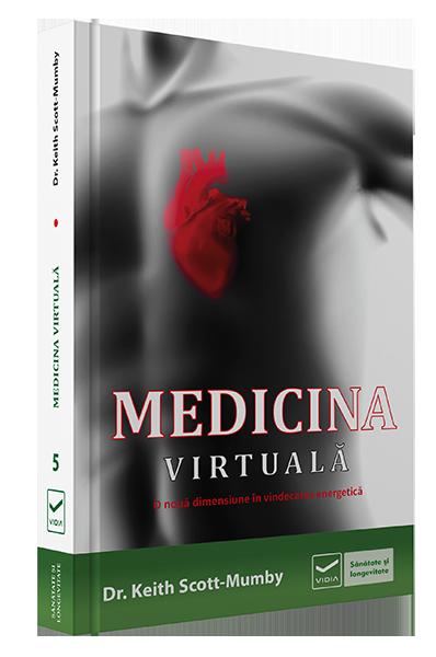 Medicina_3D