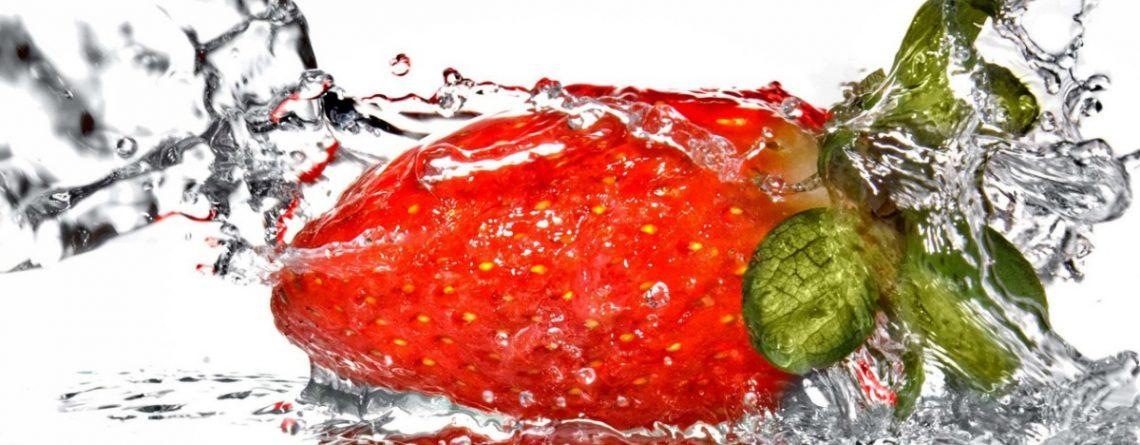 Articol Formula sănătății perfecte – dieta alcalină - Tehnologie pentru viață