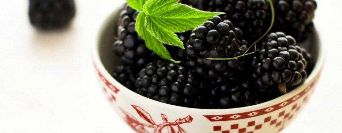 Articol 5 alimente fundamentale pentru supraviețuire - Tehnologie pentru viață