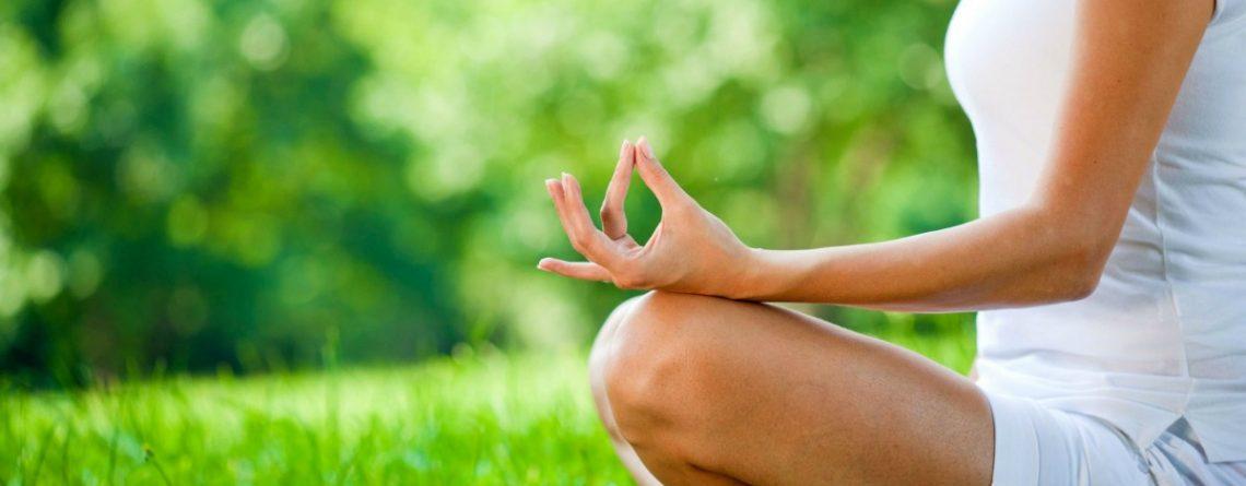 Articol Undele cerebrale – secretul trezirii spirituale? (II) - Tehnologie pentru viață