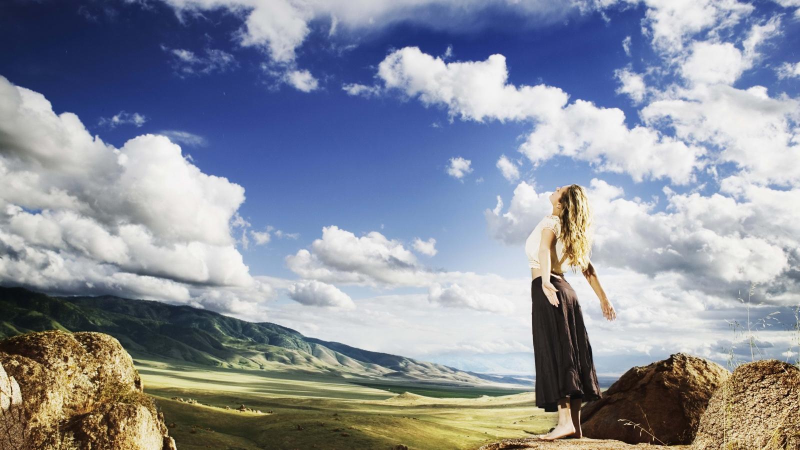 Articol Undele cerebrale – secretul trezirii spirituale? (I) - Tehnologie pentru viață