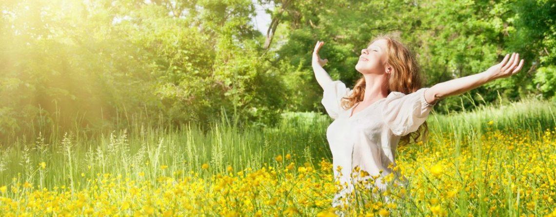 Articol Sănătate de la soare - Tehnologie pentru viață