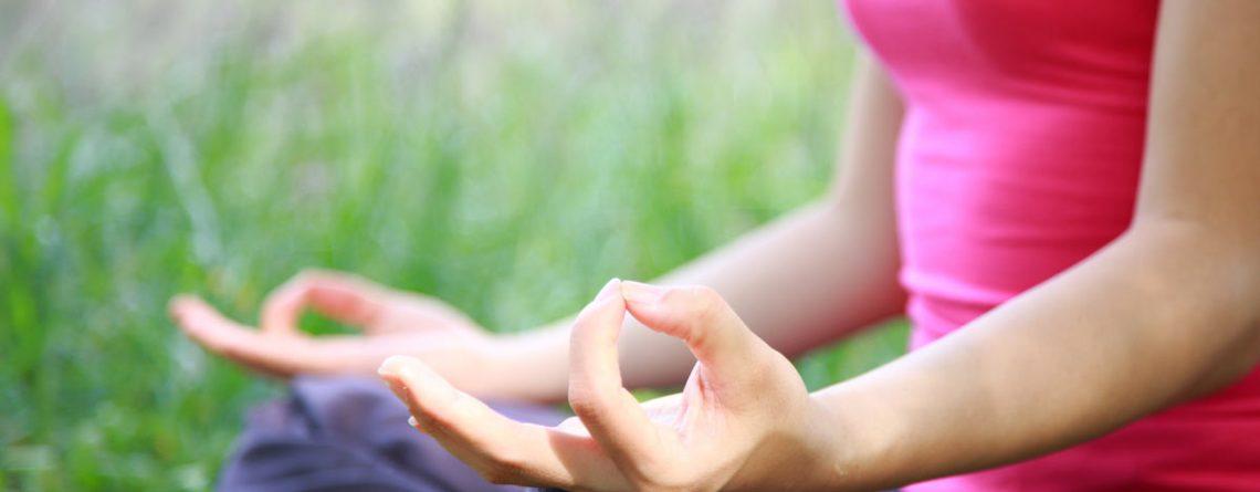 Articol Ai grijă ce gândeşti, sigur se întâmplă (II) - Tehnologie pentru viață