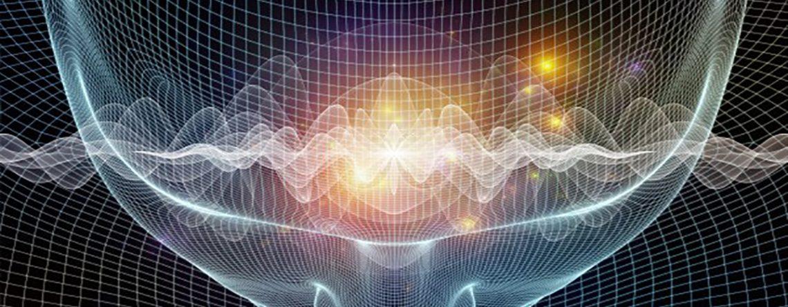 Articol Ai grijă ce gândeşti, sigur se întâmplă (I) - Tehnologie pentru viață