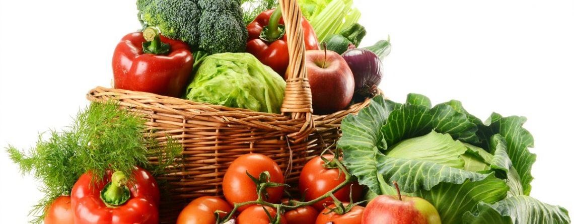 Articol Hrana vie, rezervorul miraculos pentru sănătate (I) - Tehnologie pentru viață
