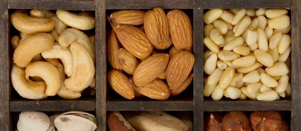 Articol Hrana vie, rezervorul miraculos pentru sănătate (II) - Tehnologie pentru viață