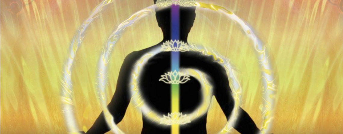 Articol HERMETISMUL, CALEA DEZVOLTĂRII SPIRITUALE (II) - Tehnologie pentru viață