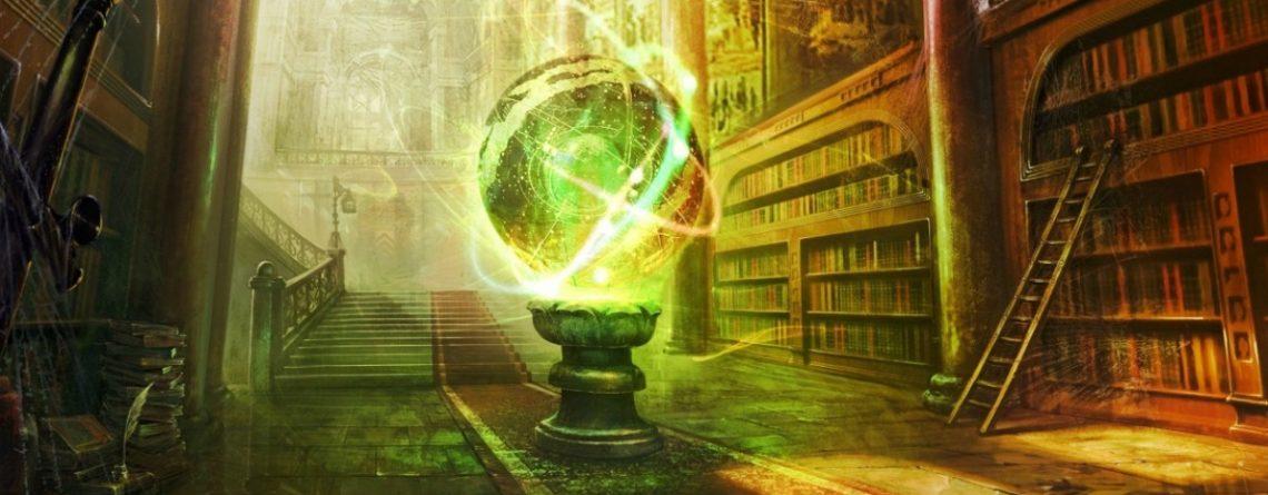 Articol HERMETISMUL, CALEA DEZVOLTĂRII SPIRITUALE (I) - Tehnologie pentru viață