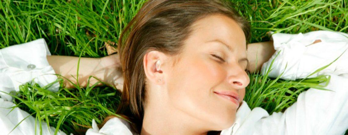 Articol Suferințe pe care ți le poți alina singur prin masaj - Tehnologie pentru viață