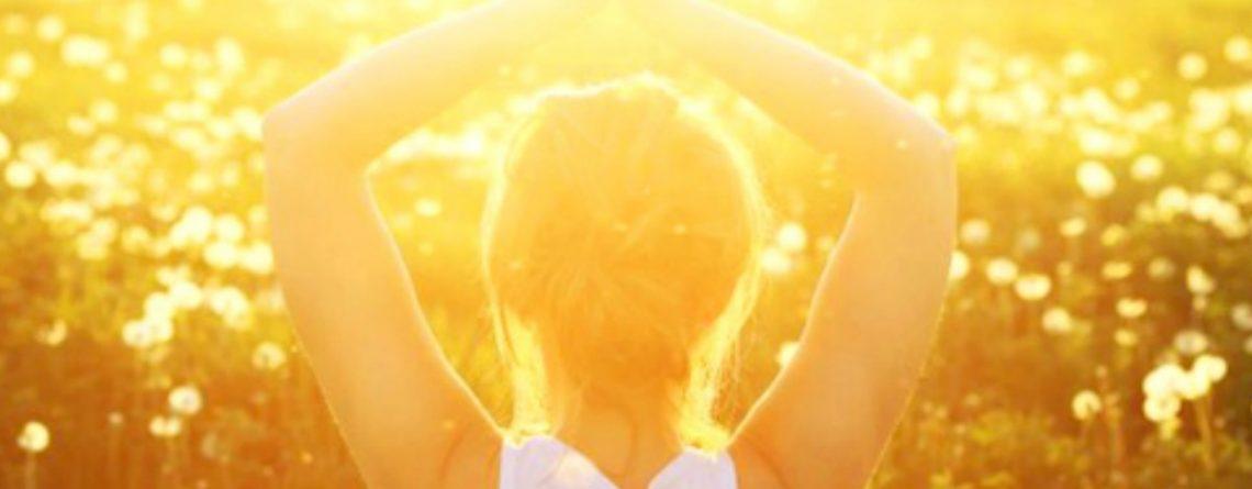 Articol Mai sănătos și mai fericit prin puterea minții - Tehnologie pentru viață
