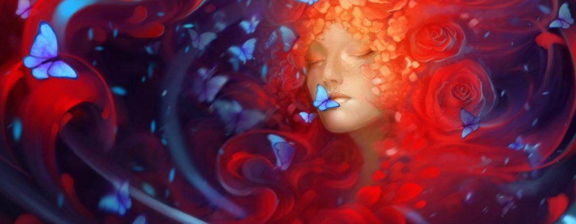 Articol Puterea gândului asupra ființei umane - Tehnologie pentru viață