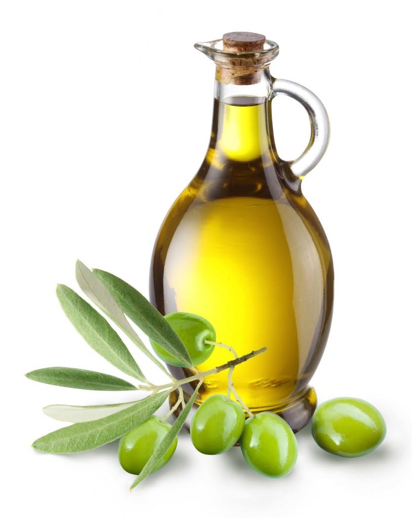 olive oil 0001