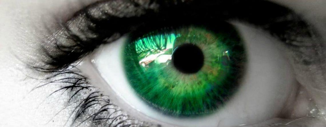 Articol 7 lucruri pe care ochii le spun despre sănătatea ta - Tehnologie pentru viață