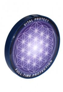 VITAL PROTECT450x650