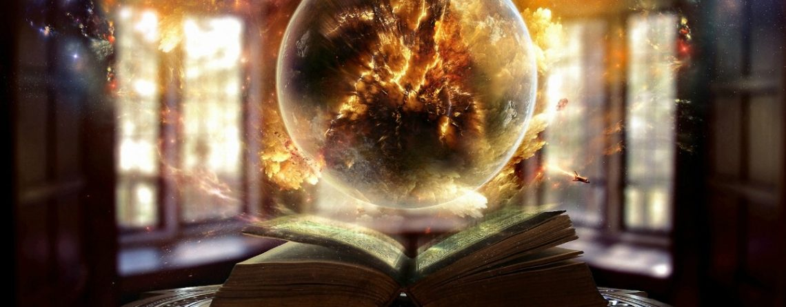 Articol 7 forţe care-ţi construiesc destinul şi te ajută să-ţi descoperi menirea - Tehnologie pentru viață