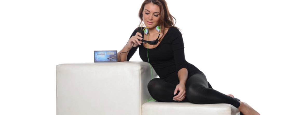 Articol Combate stresul și intră rapid în starea de relaxare  practicând această metodă demonstrată - Tehnologie pentru viață