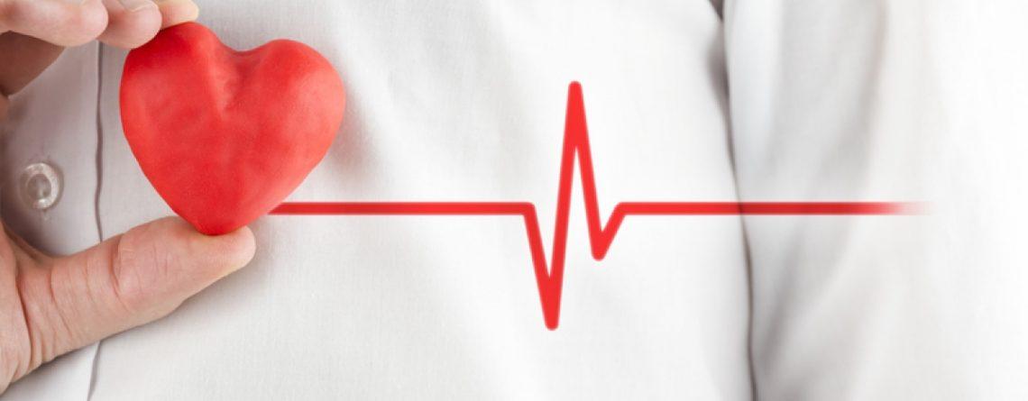 Articol Îmbunătățește-ți funcționarea sistemului circulator și reglează-ți tensiunea arterială prin cea mai naturală metodă - Tehnologie pentru viață