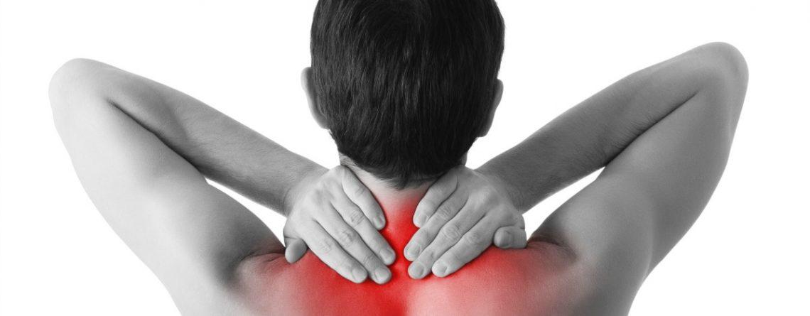 Articol Remedii naturale ce îmblânzesc durerile reumatismale (I) - Tehnologie pentru viață