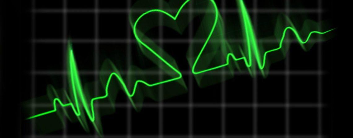 Articol Cum să ne menținem natural tensiunea arterială la valorile normale - Tehnologie pentru viață