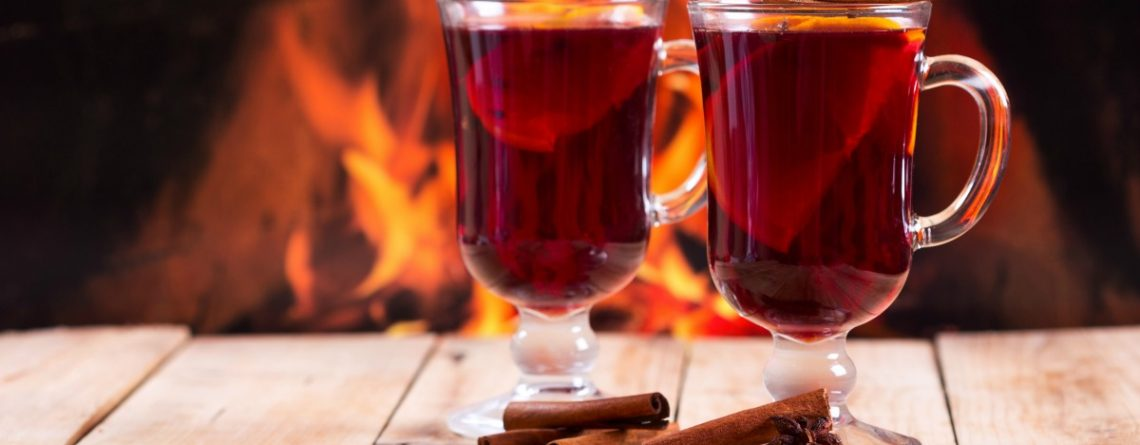 Articol Hai noroc și sănătate cu… un vin medicinal! - Tehnologie pentru viață