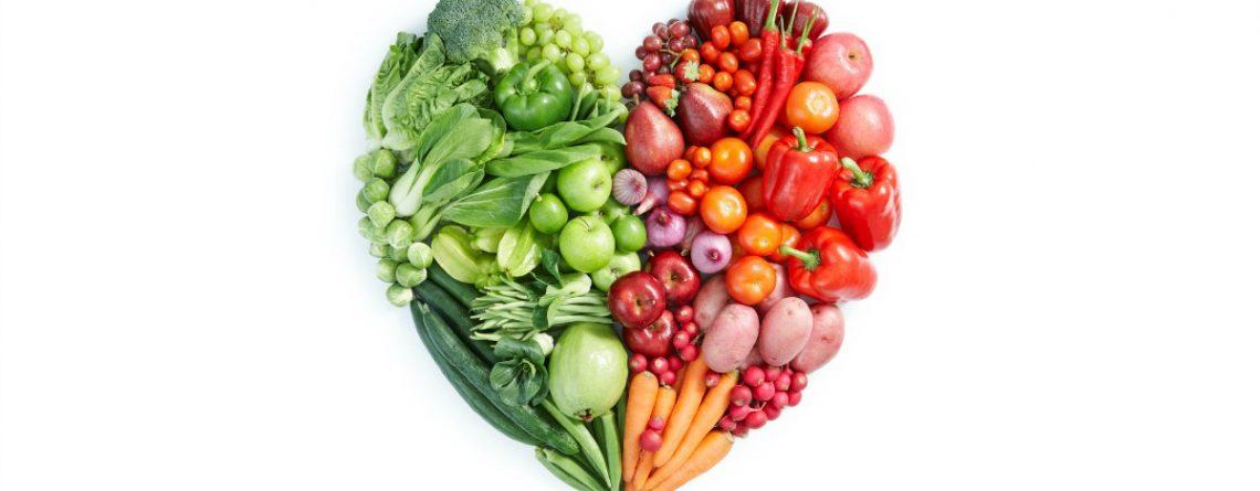 Articol Dieta poate fi cheia către vindecare - Tehnologie pentru viață