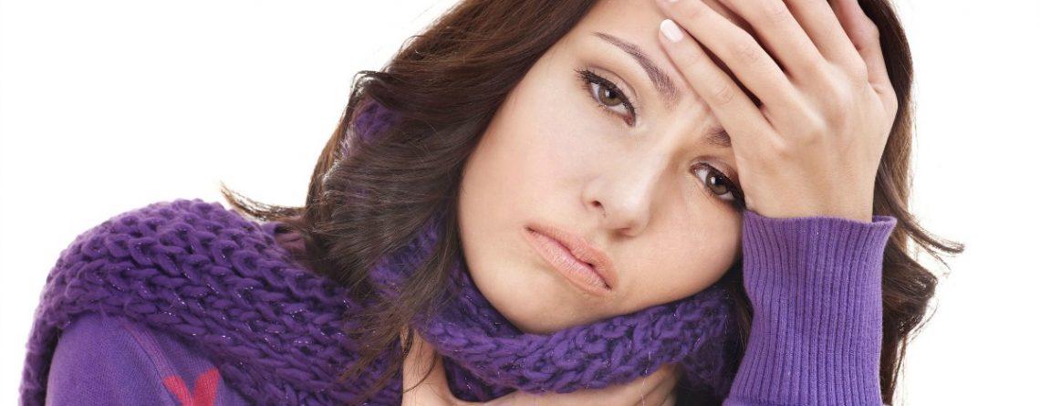 Articol Cele mai eficiente remedii naturale pentru afecțiuni de iarnă (I) - Tehnologie pentru viață