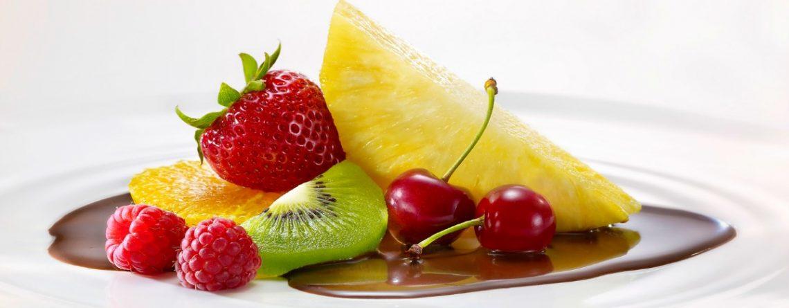 """Articol Despre """"Alimente care combat cancerul"""" – lucrare de referință în domeniul sănătății - Tehnologie pentru viață"""