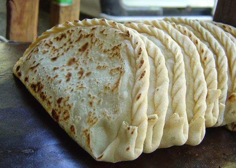 Hunza+Cultural+Food (9)