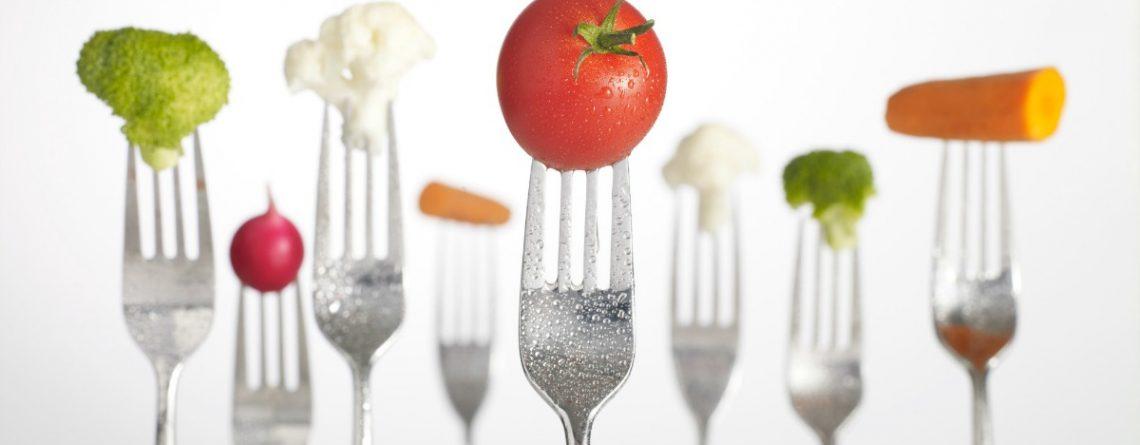 Articol Obiceiuri alimentare simple pentru sănătate și longevitate - Tehnologie pentru viață