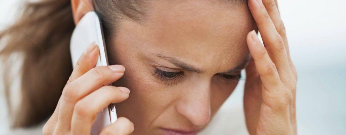 Articol Telefoanele mobile şi dispozitivele fără fir: pericolul nevăzut al radiaţiilor electromagnetice - Tehnologie pentru viață