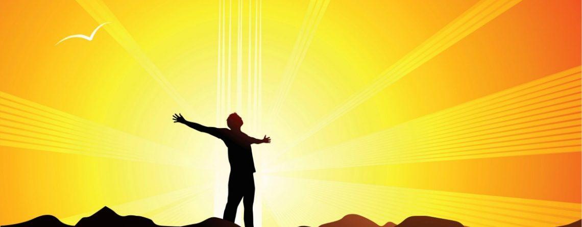 Articol 10 chei ce deschid poarta dezvoltării spirituale - Tehnologie pentru viață