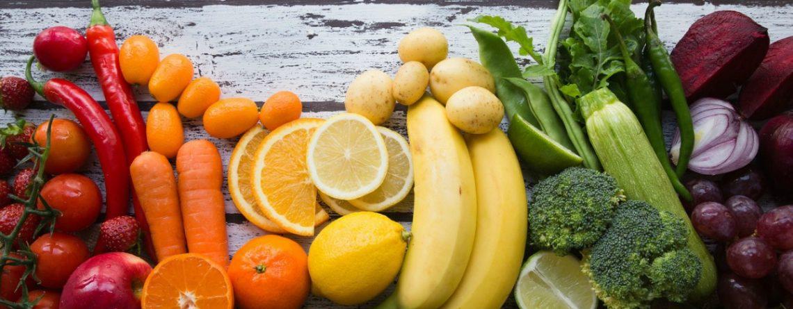 Articol Cancerul în stadii incipiente poate fi vindecat prin hrană crudă - Tehnologie pentru viață