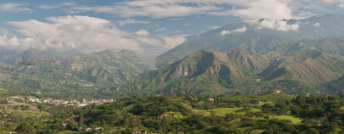 Articol Secretele de longevitate ale oamenilor din valea Vilcabamba - Tehnologie pentru viață