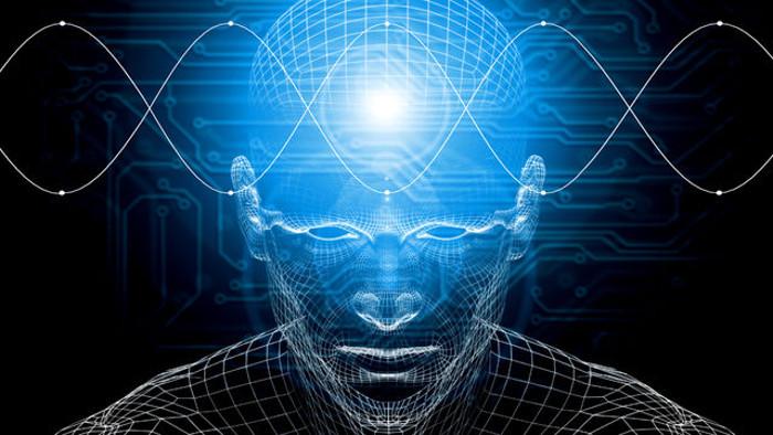 puterea subconstientului