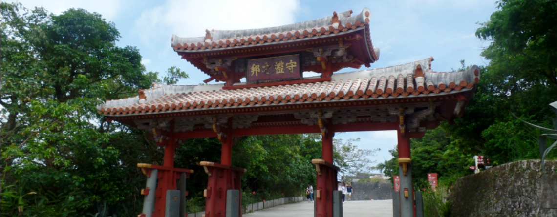 Articol 6 secrete pentru longevitate din insula japoneză Okinawa - Tehnologie pentru viață