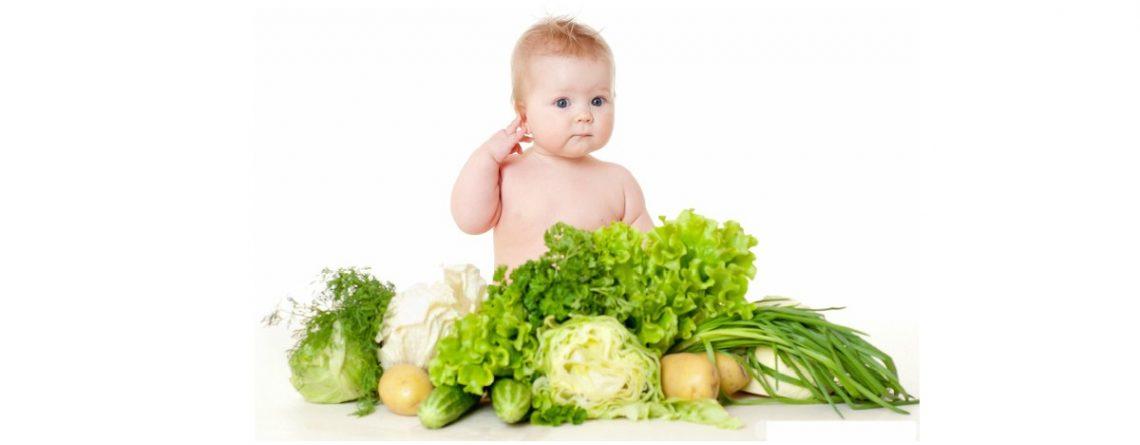 Articol Alimentele crude, primul pas spre vindecarea bolilor - Tehnologie pentru viață