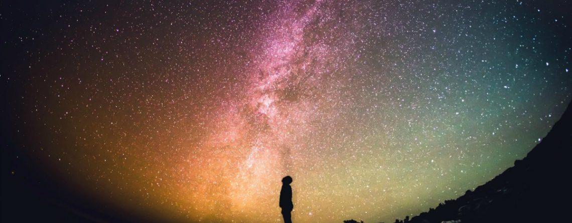 Articol Autosugestionarea subconştientului pentru materializarea gândurilor (I) - Tehnologie pentru viață