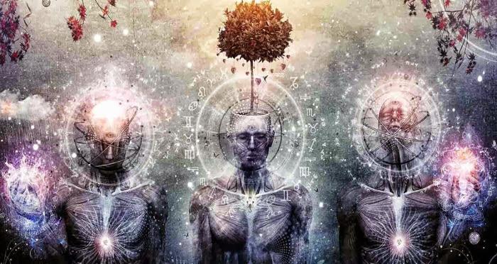 mintea subconstienta