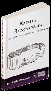 karma_si_reincarnarea