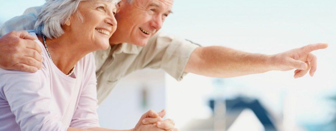 Articol 4 alimente pentru un creier sănătos și performanțe mentale după 60 de ani - Tehnologie pentru viață