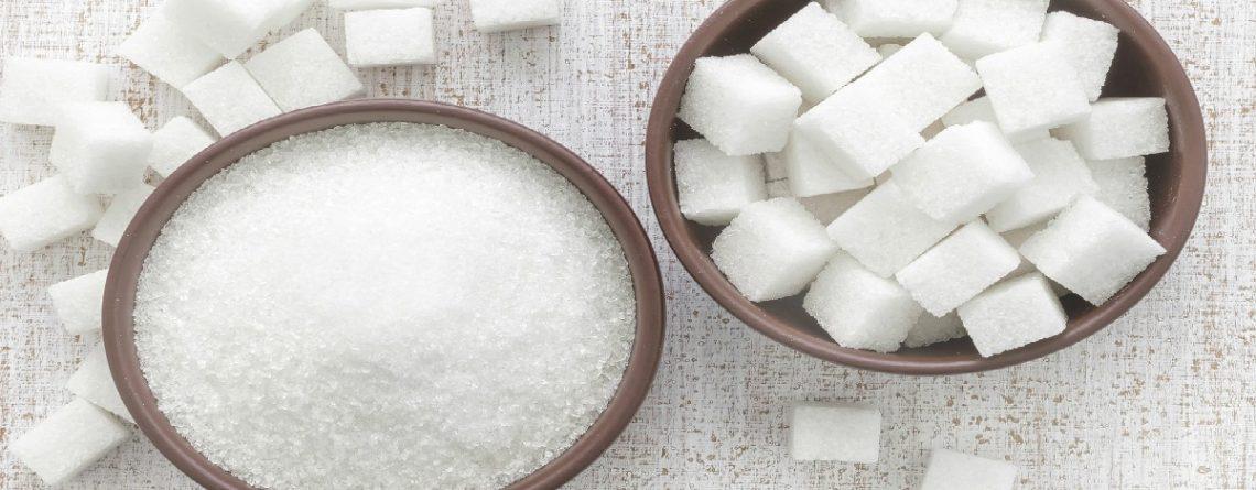 Articol Adevărul despre zahăr: este sau nu benefic pentru creier? - Tehnologie pentru viață